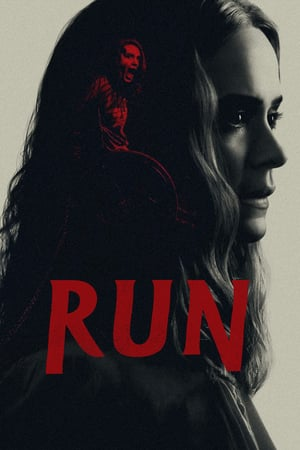 Run Watch And Download For Free On Moviemora Com